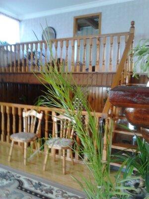 Частный дом (коттедж), 200 кв.м. на 12 человек, 4 спальни, Рождественская улица, 13, Белокуриха - Фотография 1