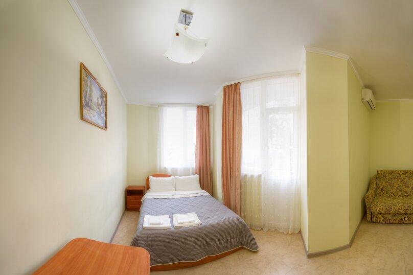 """Мини-отель """"Juniper House"""", Маратовская улица, 20А на 7 номеров - Фотография 4"""