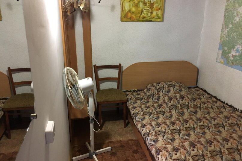 Одноместный эконом, улица Ленина, 87, Судак - Фотография 1