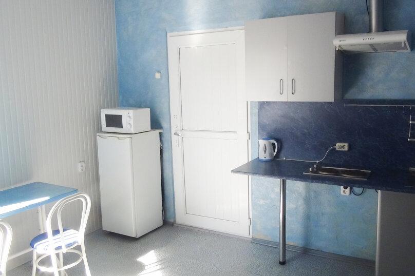 """Частный дом  """"Сим-Сим"""", улица Тургенева, 57 на 6 комнат - Фотография 28"""