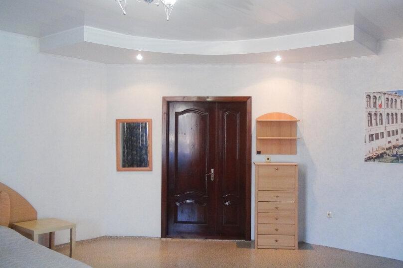 """Частный дом  """"Сим-Сим"""", улица Тургенева, 57 на 6 комнат - Фотография 29"""