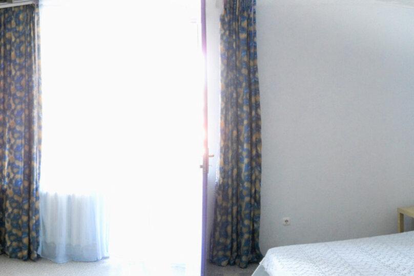 """Частный дом  """"Сим-Сим"""", улица Тургенева, 57 на 6 комнат - Фотография 30"""
