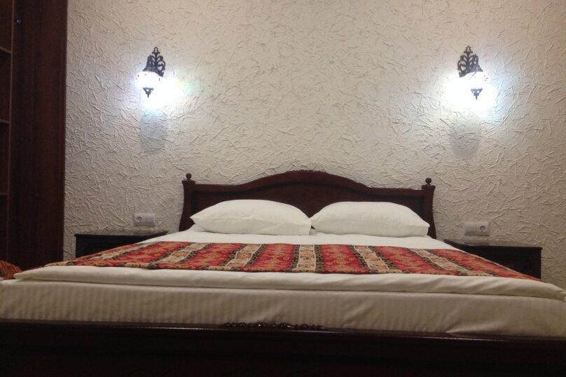 """Гостевой дом """"Maalle"""", Солнечная, 9 на 12 комнат - Фотография 2"""