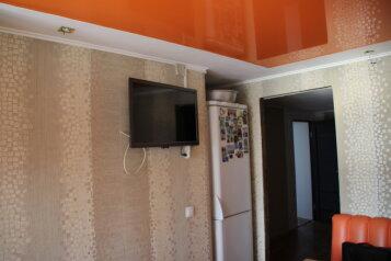Дом, 120 кв.м. на 6 человек, 3 спальни, Цеховая улица, 130, Самара - Фотография 4
