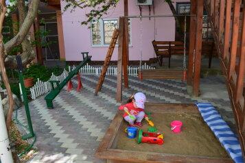 Гостевой дом, улица Листовничей, 4 на 8 номеров - Фотография 3