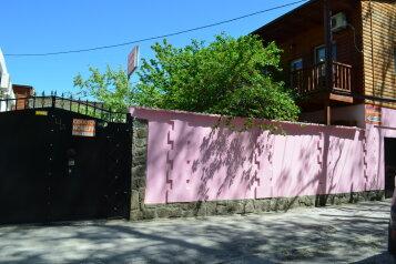 Гостевой дом, улица Листовничей на 8 номеров - Фотография 4