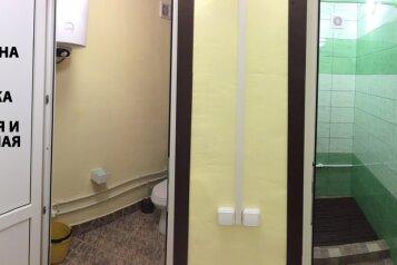 Гостевой дом в Ясенской переправе, Нахимова на 2 номера - Фотография 4