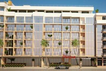 Мини-отель в Алуште, Набережная улица на 16 номеров - Фотография 1