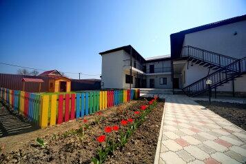 Гостевой дом, Зелёная улица на 5 номеров - Фотография 1