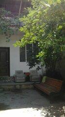 Гостевой дом, сухумская  на 5 номеров - Фотография 4