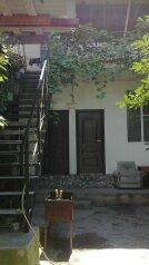 Гостевой дом, сухумская , 10 на 5 номеров - Фотография 3