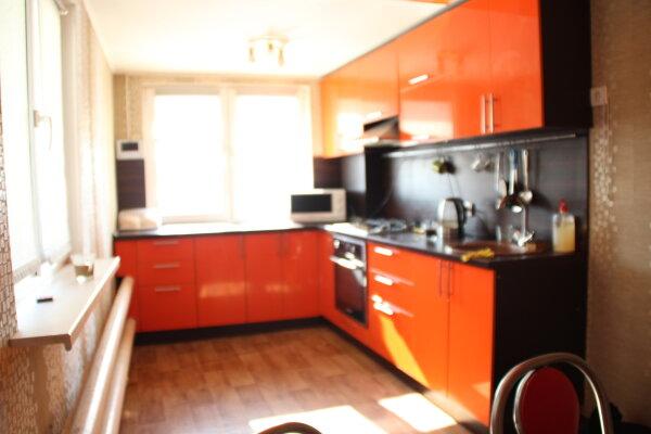 Дом, 120 кв.м. на 6 человек, 3 спальни, Цеховая улица, 130, Самара - Фотография 1