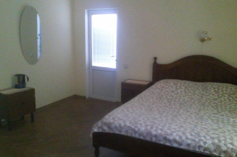 Гостиница 824454, Переулок Калинина, 2 на 3 комнаты - Фотография 3