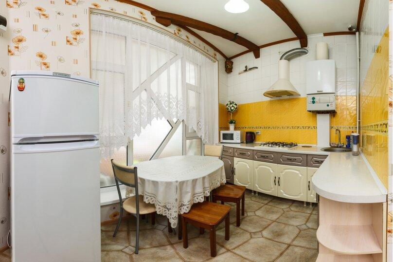 """Гостевой дом """"Нелли"""", Астраханская улица, 44 на 10 комнат - Фотография 27"""