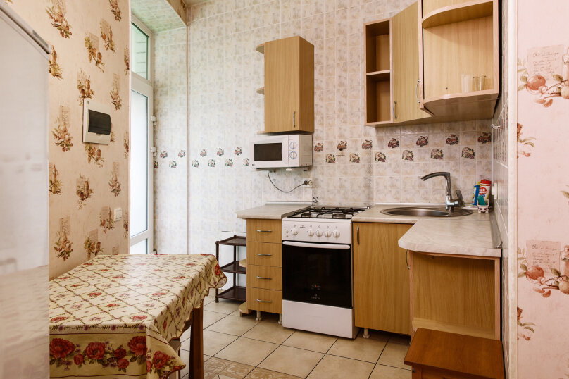 """Гостевой дом """"Нелли"""", Астраханская улица, 44 на 10 комнат - Фотография 29"""