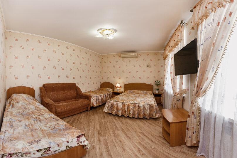 """Гостевой дом """"Нелли"""", Астраханская улица, 44 на 10 комнат - Фотография 30"""