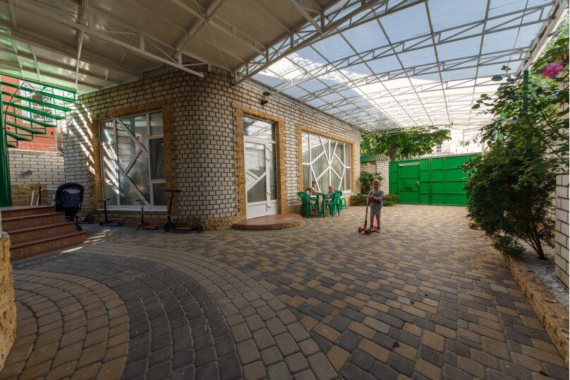 """Гостевой дом """"Нелли"""", Астраханская улица, 44 на 10 комнат - Фотография 1"""