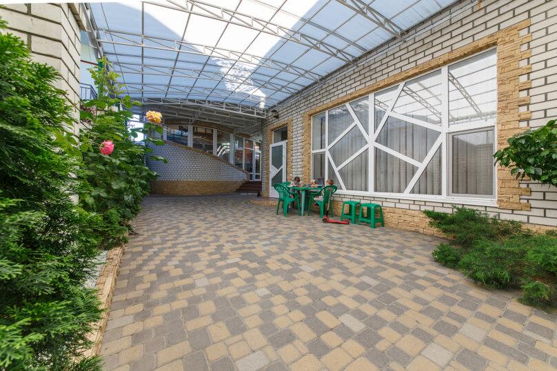 """Гостевой дом """"Нелли"""", Астраханская улица, 44 на 10 комнат - Фотография 2"""