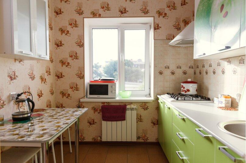 """Гостевой дом """"Нелли"""", Астраханская улица, 44 на 10 комнат - Фотография 3"""