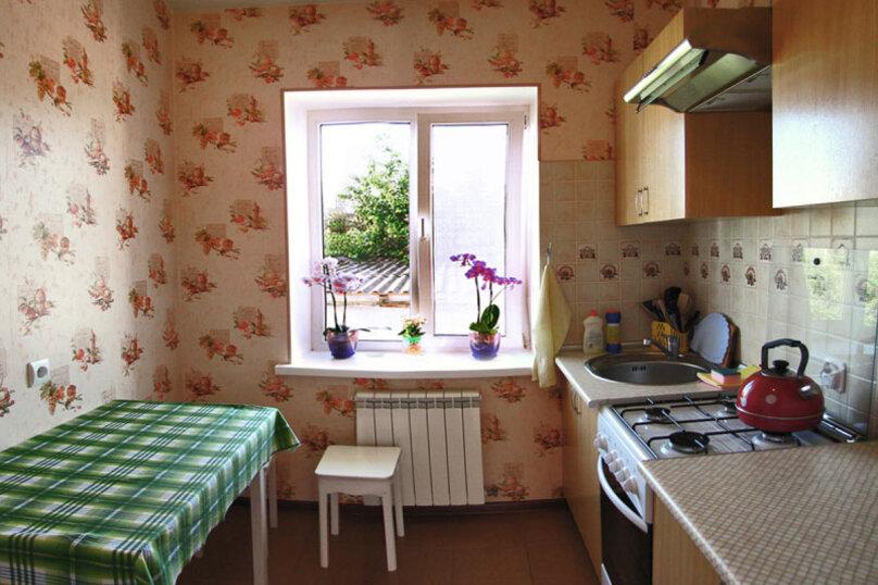 """Гостевой дом """"Нелли"""", Астраханская улица, 44 на 10 комнат - Фотография 4"""