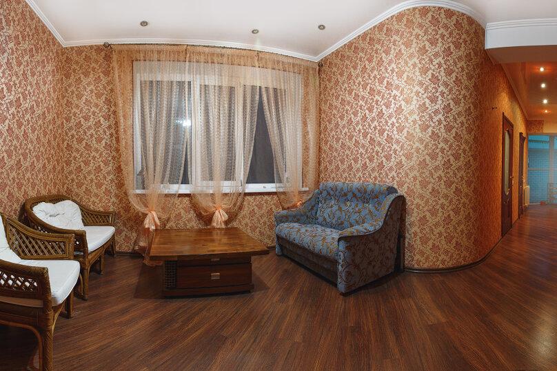 """Гостевой дом """"Нелли"""", Астраханская улица, 44 на 10 комнат - Фотография 11"""