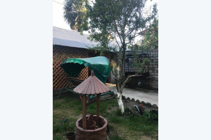 """Гостевой дом """"Лилия"""", Прибрежный переулок, 1а на 9 комнат - Фотография 5"""