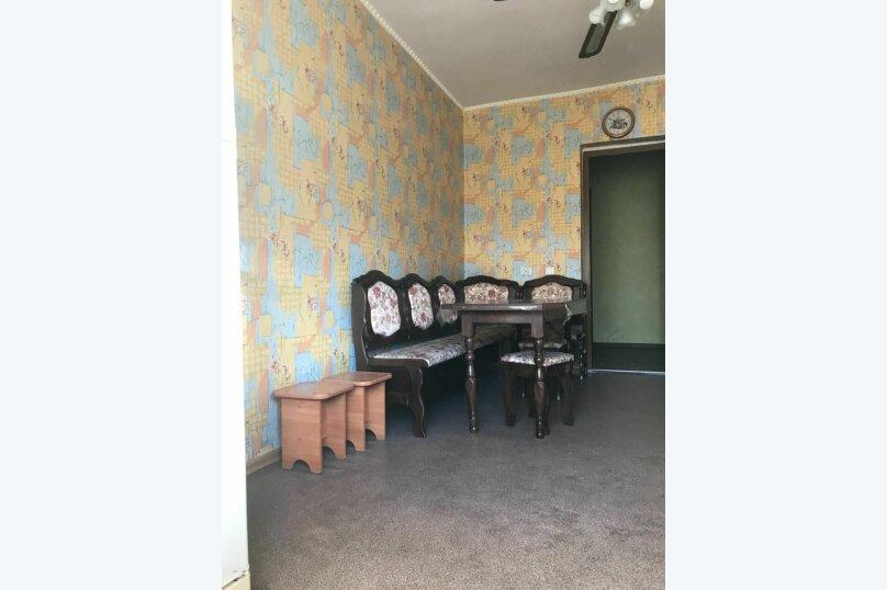 """Гостевой дом """"Лилия"""", Прибрежный переулок, 1а на 9 комнат - Фотография 7"""
