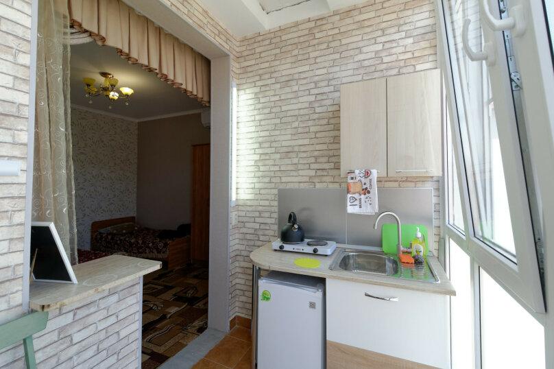 """Гостевой дом """"Адлердомик"""", улица Богдана Хмельницкого, 55-б на 6 комнат - Фотография 26"""