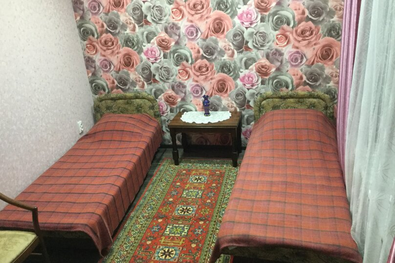 """Дом  """"На Вагулы 4"""", улица Вагулы, 4 на 9 комнат - Фотография 25"""