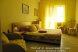 Вилла, 420 кв.м. на 16 человек, 7 спален, Приморская, 36, Молочное - Фотография 17