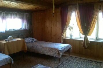 Частный гостевой дом , Азовский переулок на 2 номера - Фотография 3