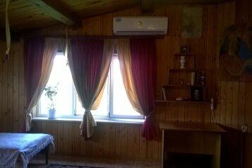 Частный гостевой дом , Азовский переулок на 2 номера - Фотография 4