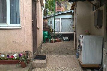 Хостел в частном доме, улица Калинина на 3 номера - Фотография 4