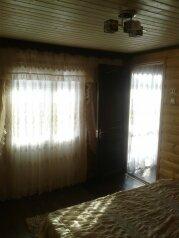 Дом под ключ , 50 кв.м. на 8 человек, 2 спальни, улица Мира, Витязево - Фотография 2