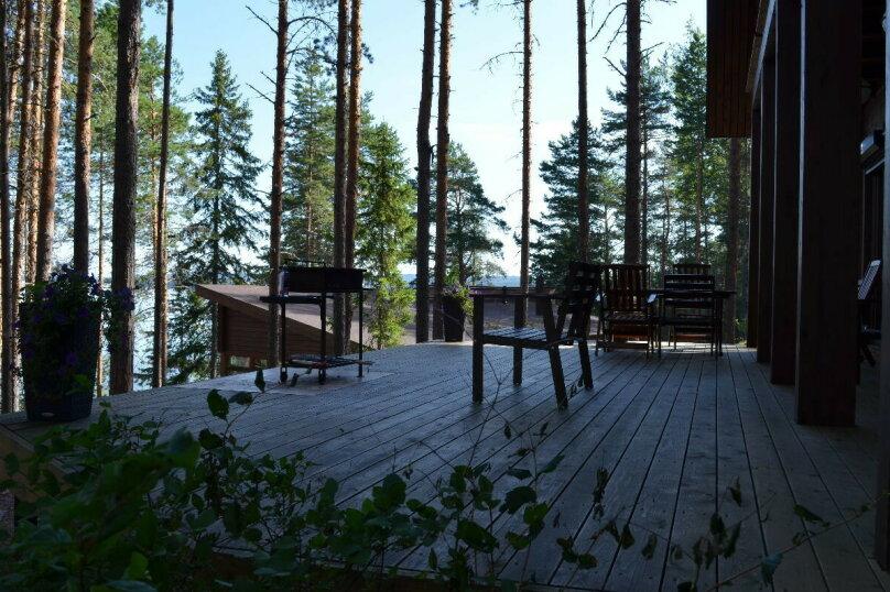 Гостевой дом, Алёкка, 1 на 1 номер - Фотография 9