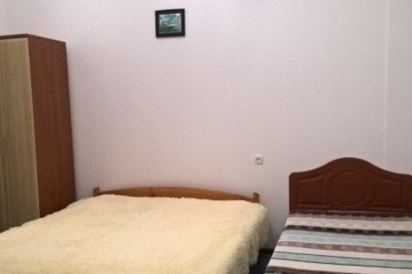 Гостевой дом, улица Шакир Селим, 5 на 5 комнат - Фотография 22