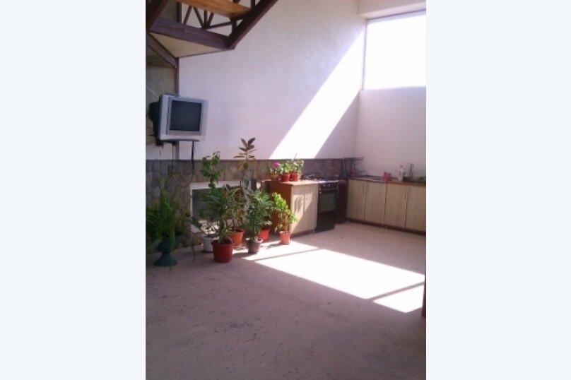 Гостевой дом, улица Шакир Селим, 5 на 5 комнат - Фотография 2