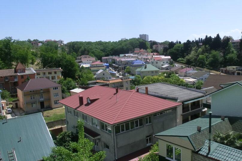 """Гостевой дом """"Изумруд"""", Изумрудная улица, 16 на 10 комнат - Фотография 2"""