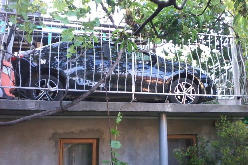 """Гостиница """"На Григория Неуймина 2"""", улица Григория Неуймина, 2 на 6 комнат - Фотография 15"""
