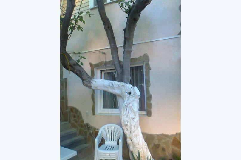 """Гостиница """"На Григория Неуймина 2"""", улица Григория Неуймина, 2 на 6 комнат - Фотография 17"""
