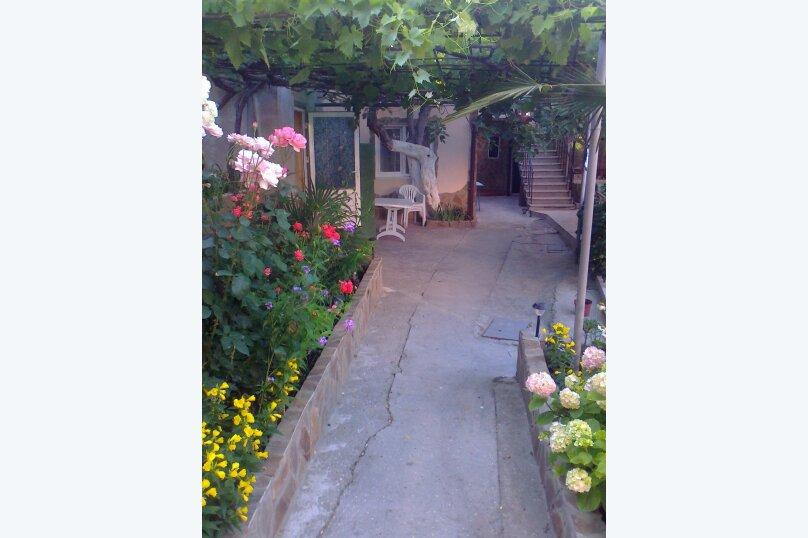 """Гостиница """"На Григория Неуймина 2"""", улица Григория Неуймина, 2 на 6 комнат - Фотография 18"""