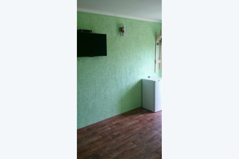 Гостиница 824979, елисеева, 20а на 16 комнат - Фотография 3