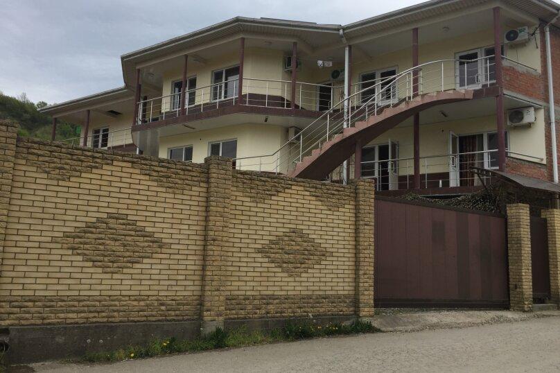 """Отель """"Rio"""", мкр. Ореховая роща, 3 на 12 номеров - Фотография 2"""