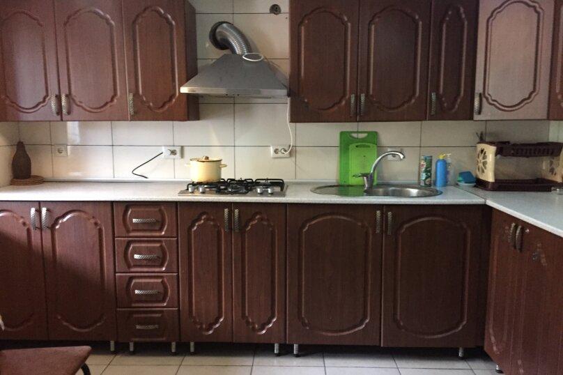 """Отель """"Rio"""", мкр. Ореховая роща, 3 на 12 номеров - Фотография 12"""