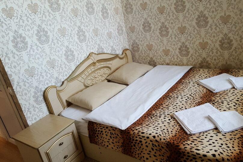 "Гостиница ""Пурпурный Замок"", Набережная улица, 19 на 40 комнат - Фотография 24"