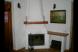 Бабушкин Домик:  Квартира, 9-местный, 3-комнатный - Фотография 100