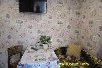 Комната:  Номер, 2-местный, Гостиница, Базарная улица на 2 номера - Фотография 2