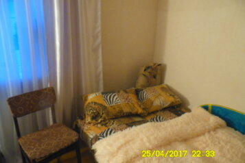 Комната:  Номер, 2-местный, Гостиница, Базарная улица на 2 номера - Фотография 4