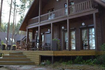 Гостевой дом, Алёкка, 1 на 1 номер - Фотография 4