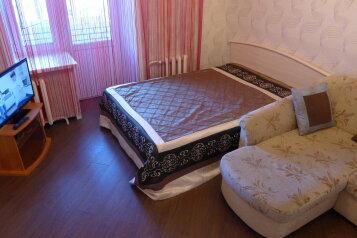 1-комн. квартира, 40 кв.м. на 2 человека, улица Кутузова, Сыктывкар - Фотография 4